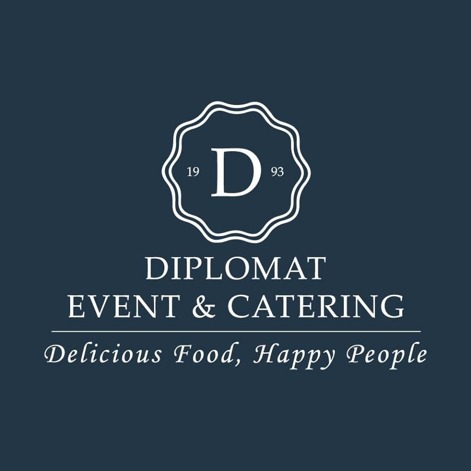 Diplomat Catering