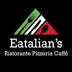 Eatalian's