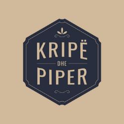 Kripë Dhe Piper