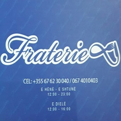 Fraterie