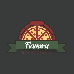 Pizzeri Fiamma