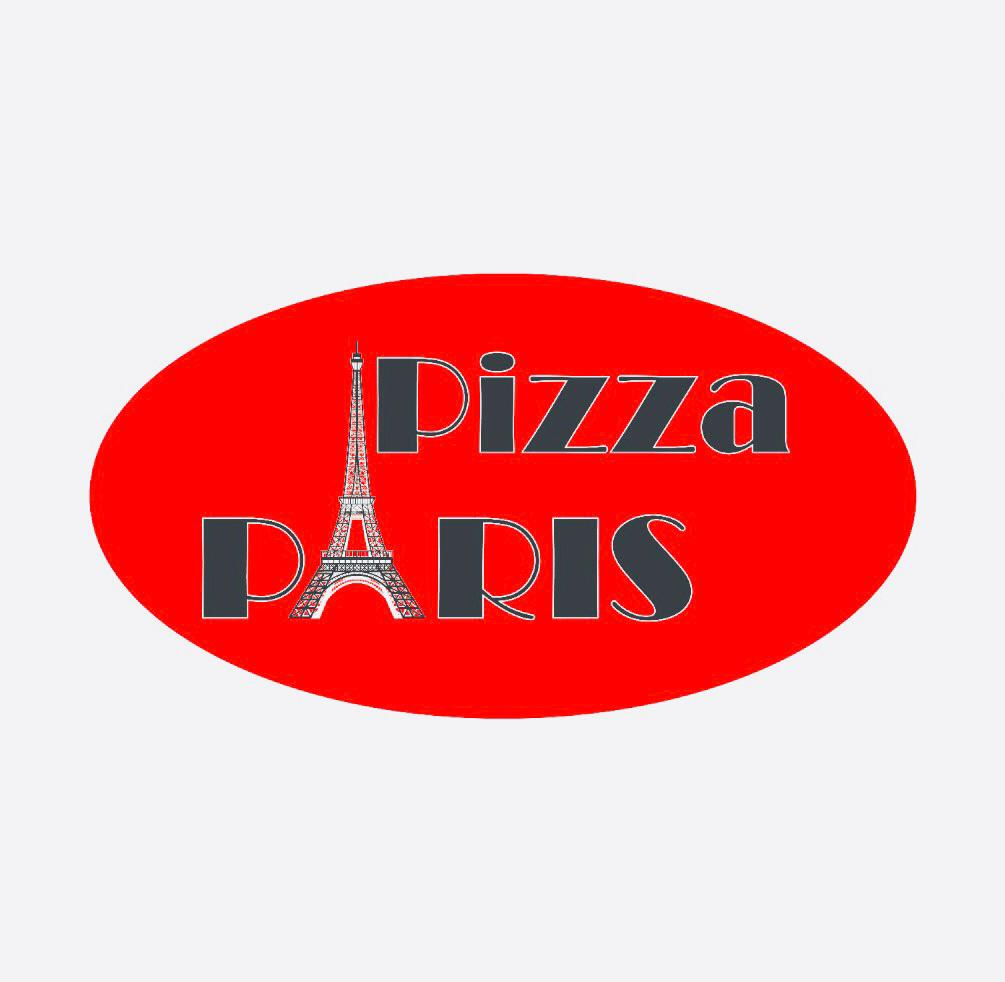 Pizza Paris