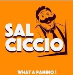 Salciccio
