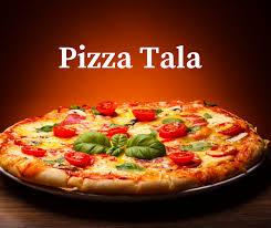 Pizza Tala