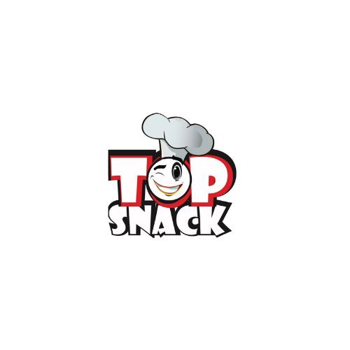 Top Snack